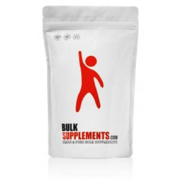 Casein Protein Powder Supplement