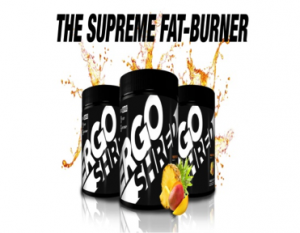 Ergo Shred Review Weight Loss Supplement