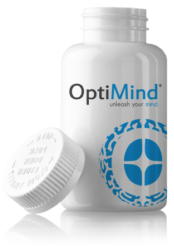 OptiMind Supplement