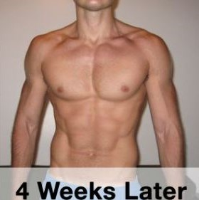 Optimum Nutrition Micronized After