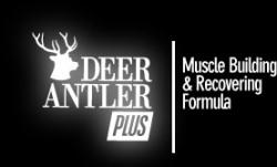 Deer Antler Plus Review Top 10 Supplement Reviews