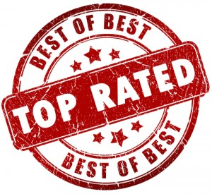 Top rated product - Top 10 Supplement Reviews