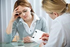 Medication and Agoraphobia