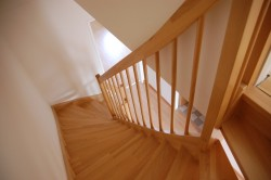 Preventing Accidents in your Home