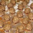 Grandmas Meatballs