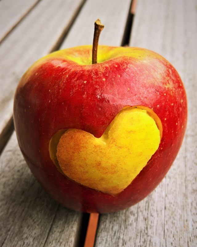 Tips on how to keep a Healthy heart