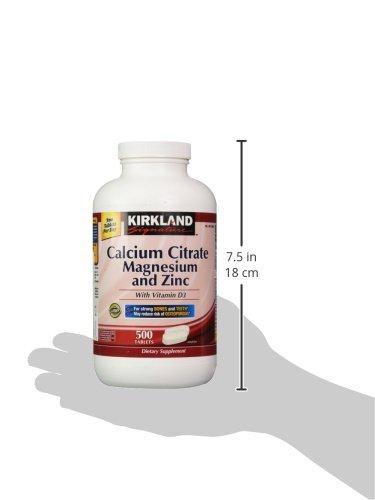 kirkland-signature-calcium-citrate-magnesium-and-zinc