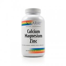 Top 10 Calcium Supplements