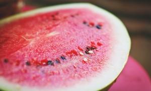 top 10 supplement reviews Watermelon