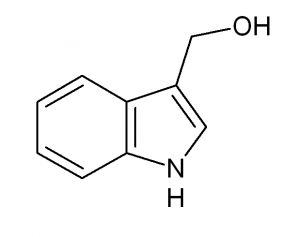 Indole 3 Carbinol