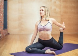 Yoga for Weight Loss How Effective Is It?