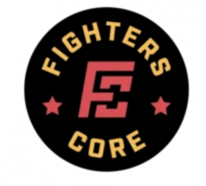 Fighters Core logo