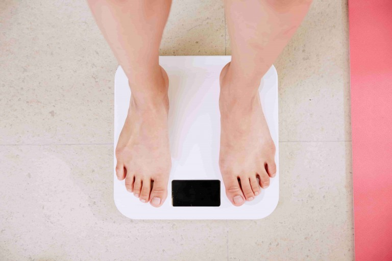 top 10 supplement reviews - weight loss