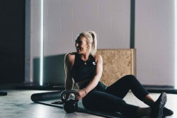 Here's why pre-workout supplements can help boost your exercise regime