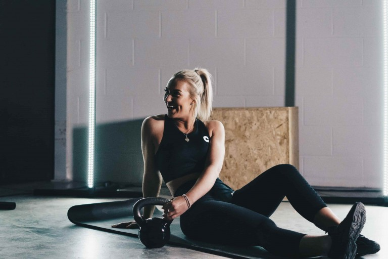 top 10 supplement reviews - pre-workout supplements